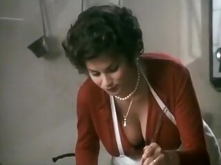 Miranda Unreduced Full Glaze 1985 - Tinto Brass